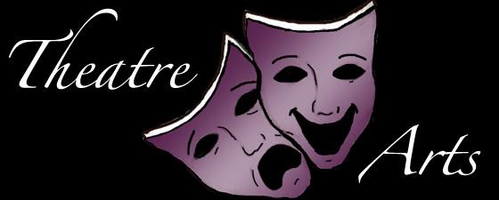 student development in theatre arts essay